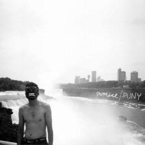 Pumice | PUNY