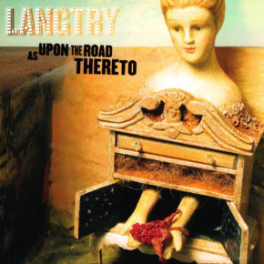 Langtry: As Upon the Road Thereto