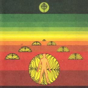Giant Skyflower Band: Blood of the Sunworm