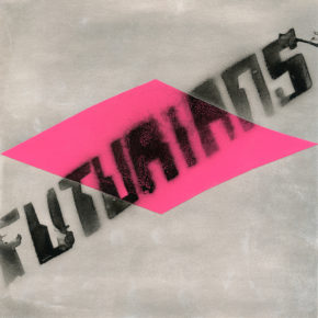 The Futurians: Play the Breathtaking Sounds of Tivol