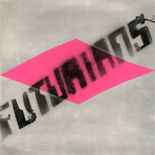 The Futurians | Play the Breathtaking Sounds of Tivol