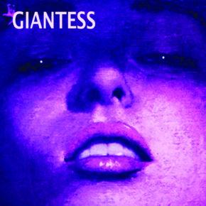 Giantess: Giantess