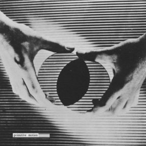 Primitive Motion: Certain Materials